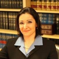 attorney profile pic